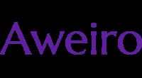 Aweiro logo