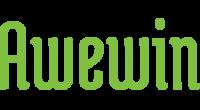 Awewin logo