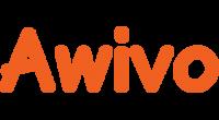 Awivo logo