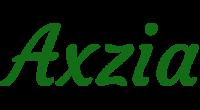 Axzia logo