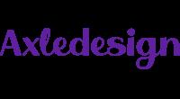 AxleDesign logo