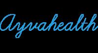 Ayvahealth logo