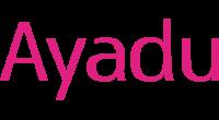 Ayadu logo