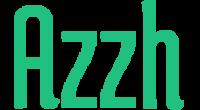 Azzh logo