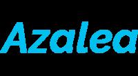 Azalea logo