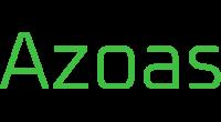 Azoas logo
