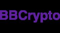 BBCrypto logo