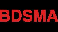BDSMA logo