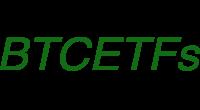 BTCETFs logo