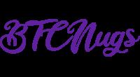 BTCNugs logo