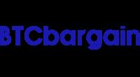 BTCbargain logo