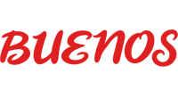 BUENOS logo