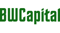 BWCapital logo