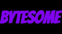 BYTESOME logo