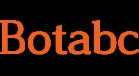 Botabc logo
