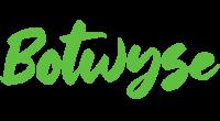 Botwyse logo