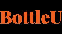 BottleU logo