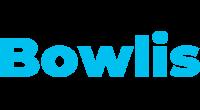 BowlIs logo