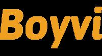 Boyvi logo