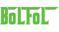 BoLFoL logo