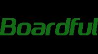 Boardful logo