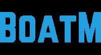 BoatM logo