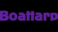 Boattarp logo