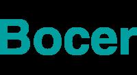 Bocer logo