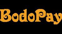 BodoPay logo