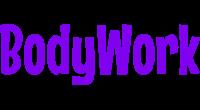 BodyWork logo