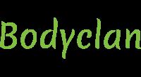 Bodyclan logo