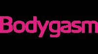 Bodygasm logo