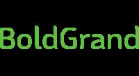 BoldGrand logo