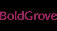 BoldGrove logo