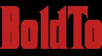 BoldTo logo