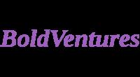 BoldVentures logo