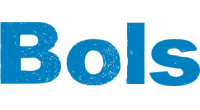 Bols logo