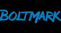Boltmark logo