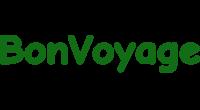 BonVoyage logo