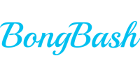 BongBash logo
