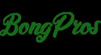 BongPros logo