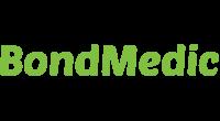 BondMedic logo