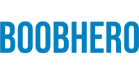 BoobHero logo