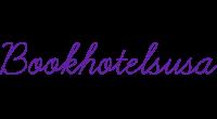 Bookhotelsusa logo
