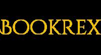 Bookrex logo