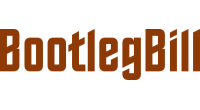 BootlegBill logo