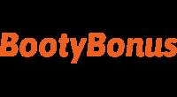 BootyBonus logo