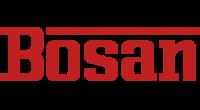 Bosan logo