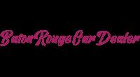 BatonRougeCarDealer logo