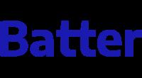 Batter logo